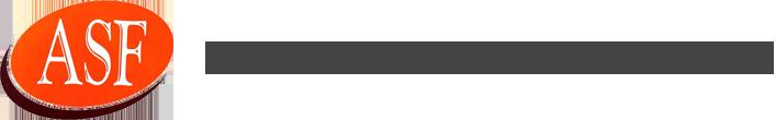 atelier stores fermetures logo