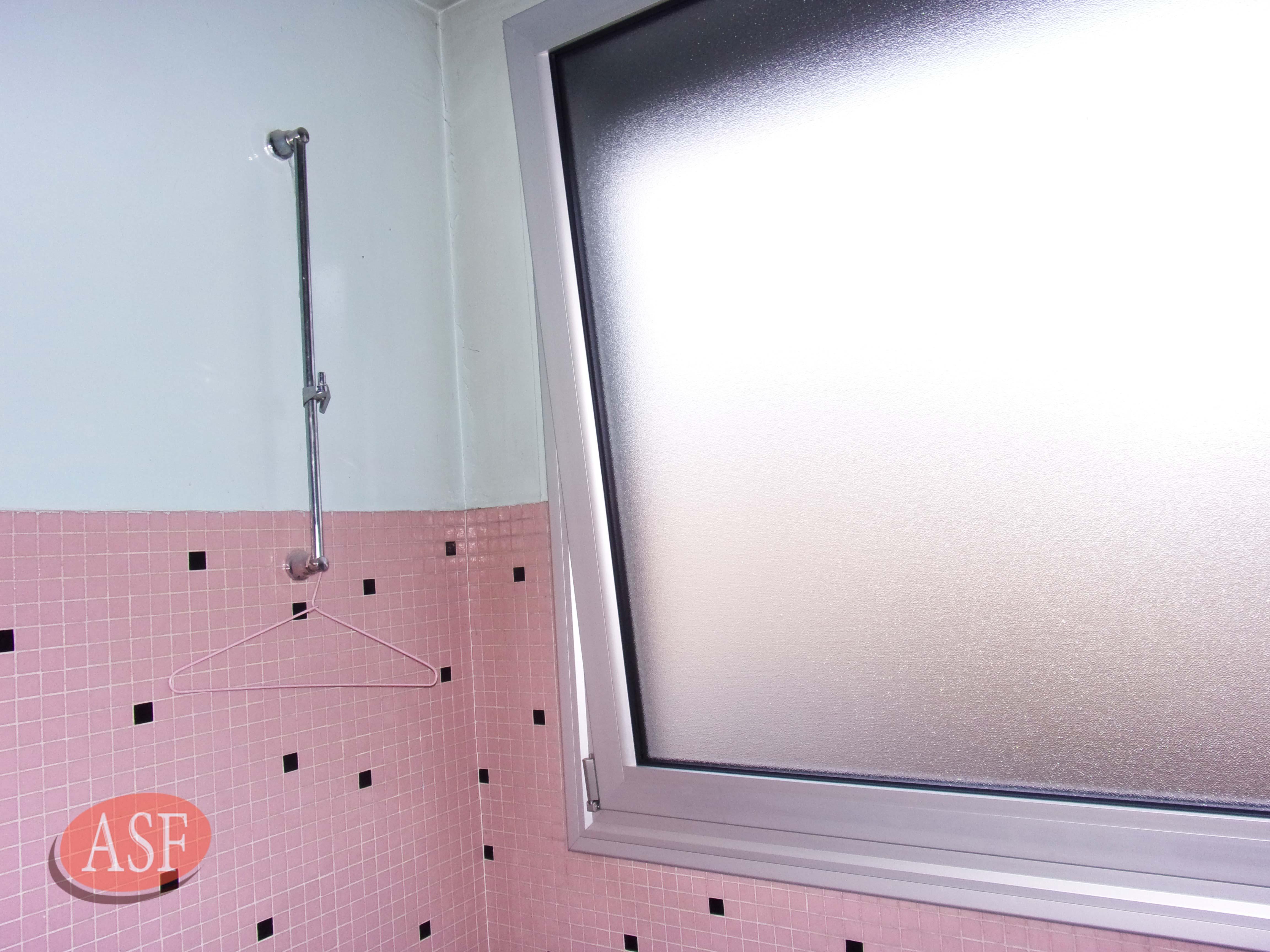 fen tre avec ouverture la fran aise atelier stores fermetures. Black Bedroom Furniture Sets. Home Design Ideas