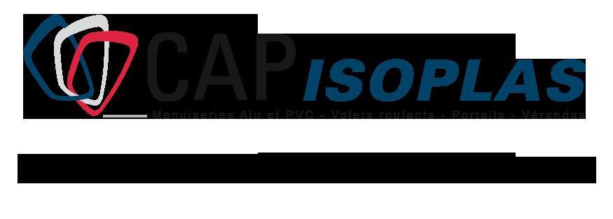CAP isoplas