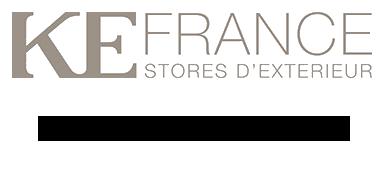 KE FRANCE